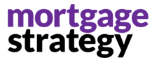 Mortgage Strategy